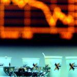 Beurswaarde bedrijven veel hoger dan de boekwaarde