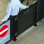 Beveiligers Schiphol stellen Schiphol en bedrijven ultimatum