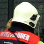 Opnieuw Amsterdamse brandweerman in opspraak vanwege discriminatie