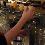 bier-tap-cafe