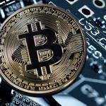 bitcoin-munt-digitaal-fraude