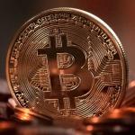 OM eist 5 jaar tegen witwassende bitcoin-handelaar