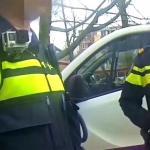 Politie breidt proeven met bodycams verder uit