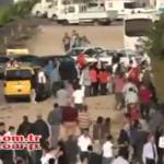 Vele gewonden in Turkse Antalya na explosie