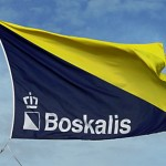 Boskalis-consortium sleept miljardenorder Suez-kanaal binnen