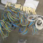 bouw-elektra-bedrading