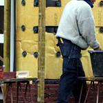 Impuls voor duurzaam bouwen van woningen en kantoren