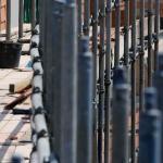 Onderzoek naar discriminerende spandoeken bij moskee Weesp
