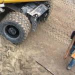 Foto van bouwvakkers | Sxc