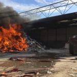 brand-afval