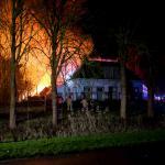 brand-boerderij