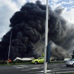 grote brand