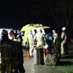 brandweer-ambulance
