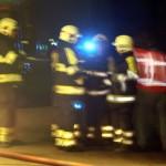 foto van brandweer   fbf