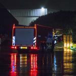 brandweerwagen-reflectie