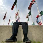 'Brexit UK zal Nederland 10 miljard kosten'