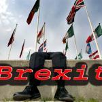 'Ondernemers houdt hoofd koel na Brexit'