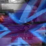 brits-corona-test