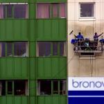 Spoedeisende hulp HMC Antoniushove verhuist naar HMC Bronovo