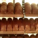 Toch brood met Pasen door akkoord bakkers-cao