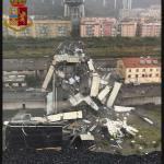 brug-ingestort-Italië