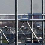 Trajectcontrole Koning Willem-Alexandertunnel A2 Maastricht gefaseerd ingeschakeld