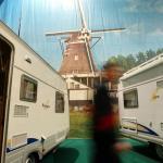 ANWB dringt aan op eerlijke prijzen caravans