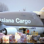 Aviapartner Schiphol overgenomen door bedrijf uit Dubai