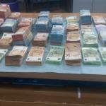 cash-stapels-eurobiljet