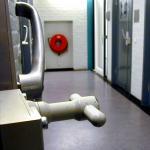 Arrestatie in cold case-onderzoek uit 2001 naar dood man (41) uit Bladel