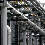Chemiebedrijven gaan waterstof uitwisselen via pijpleiding
