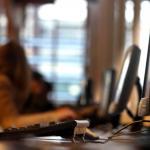 Online platform 'Net in Nederland' initiatief van publieke omroepen voor nieuwkomers