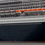 cruiseschip-reddingssloepen