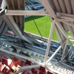 dak-az-stadion