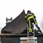 dakbedekking-brandweer