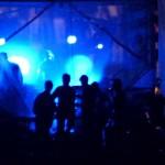 Foto van dance feest muziek drugs ghb   Archief EHF