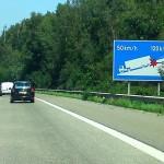 Vakantie Nederlands gezin in België in drama geëindigd