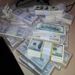 dollarbiljetten-vals