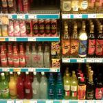 Toch doorstart voor Mitra drankenspeciaalzaak