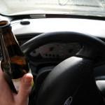 Drankslot mogelijk terug als strafmaatregel