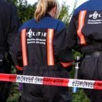 Productielocatie drugs ontdekt in Nijkerk