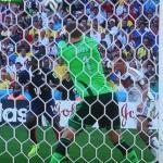 WK, voetbal, Duitsland, Frankrijk