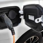 City Deal, elektrische deelauto's in woningbouwprojecten