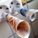 VEH: veel fouten in oncontroleerbare energienota