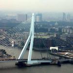 Van 'Roeterdam' naar Rotterdam