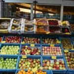 foto van eten hollandse pot | fbf