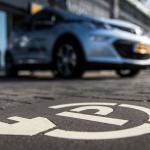 Rijksoverheid versnelt transitie naar elektrisch rijden