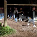 feestgangers-illegaal