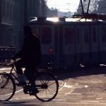 Amsterdam investeert 33 miljoen in verkeersveiligheid