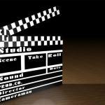 filmklapper-filmset-producent-acteur